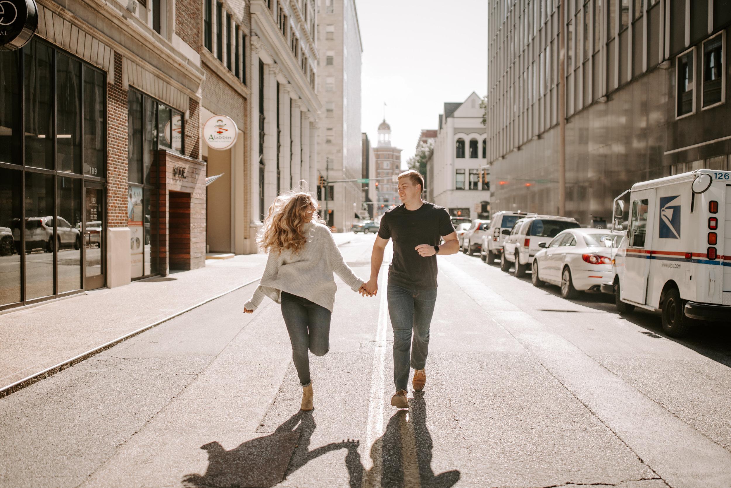 Kaitlin + Trent + Engagement-55.jpg