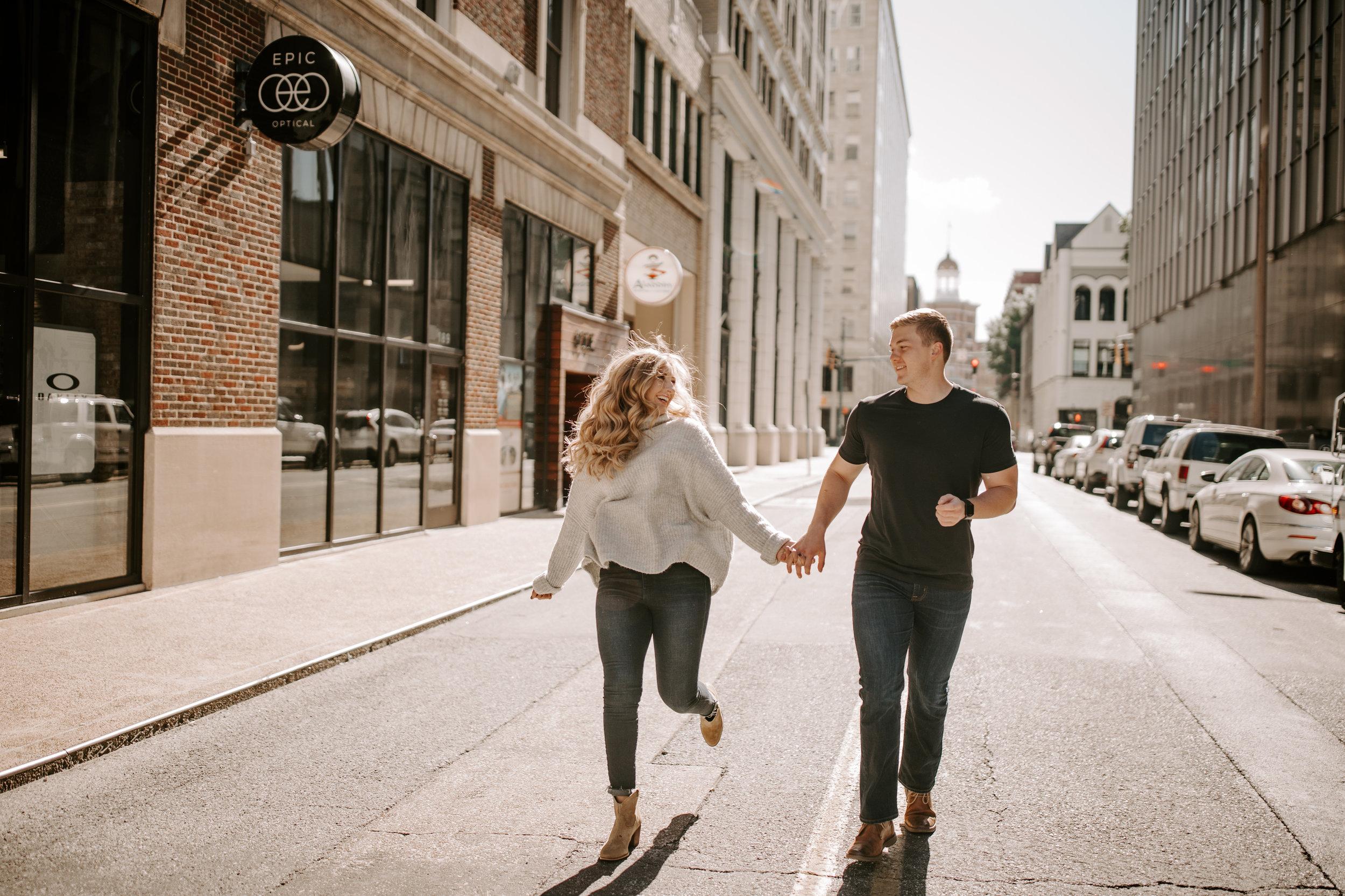 Kaitlin + Trent + Engagement-56.jpg