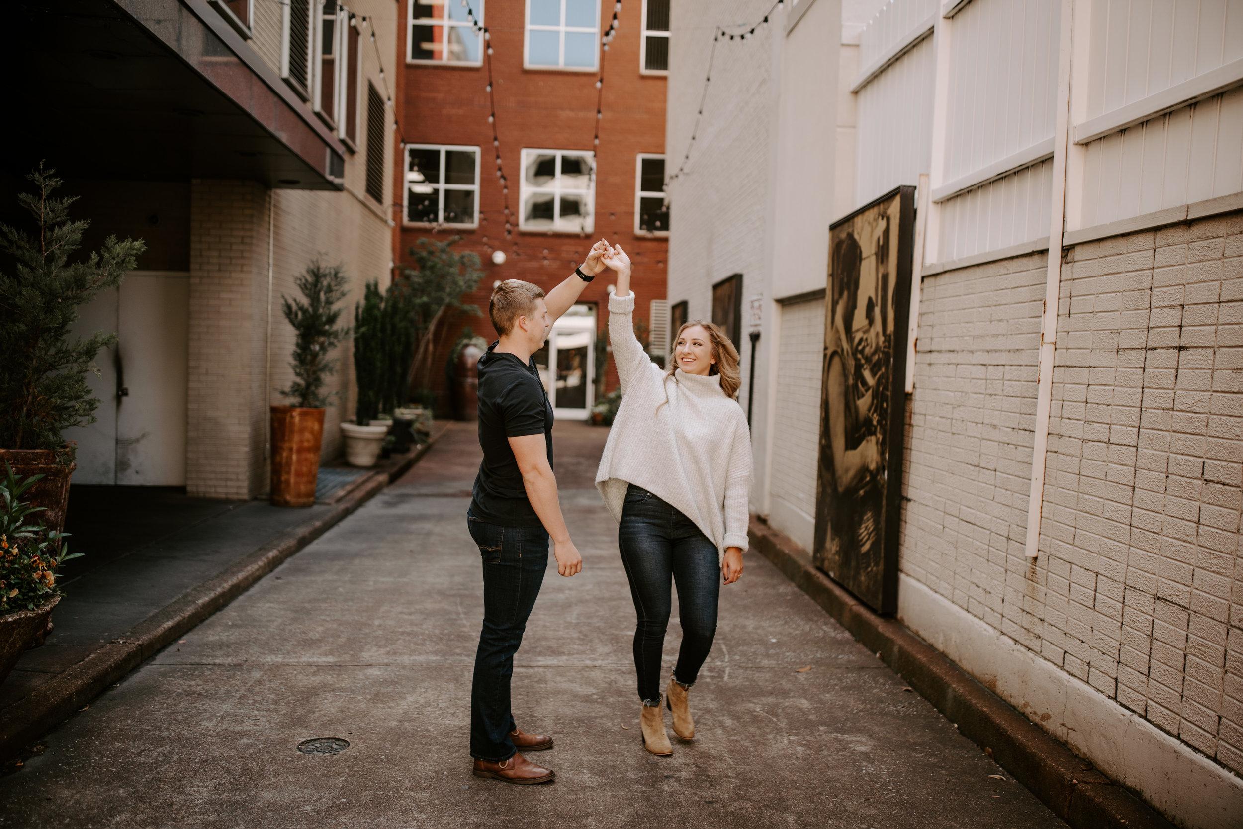 Kaitlin + Trent + Engagement-66.jpg