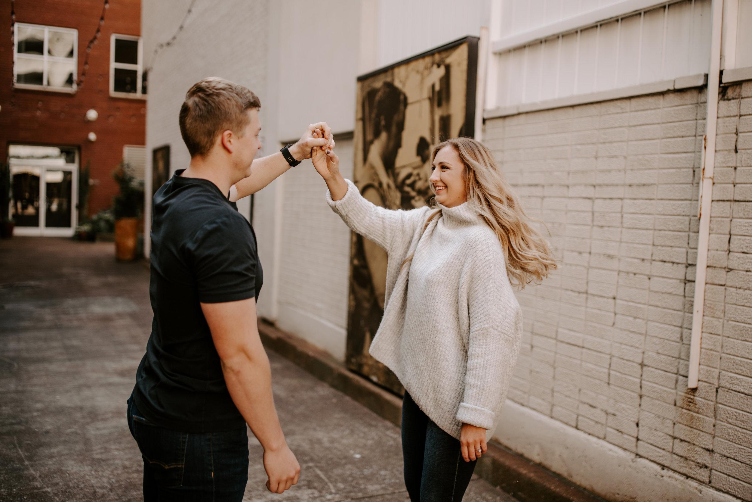 Kaitlin + Trent + Engagement-68.jpg