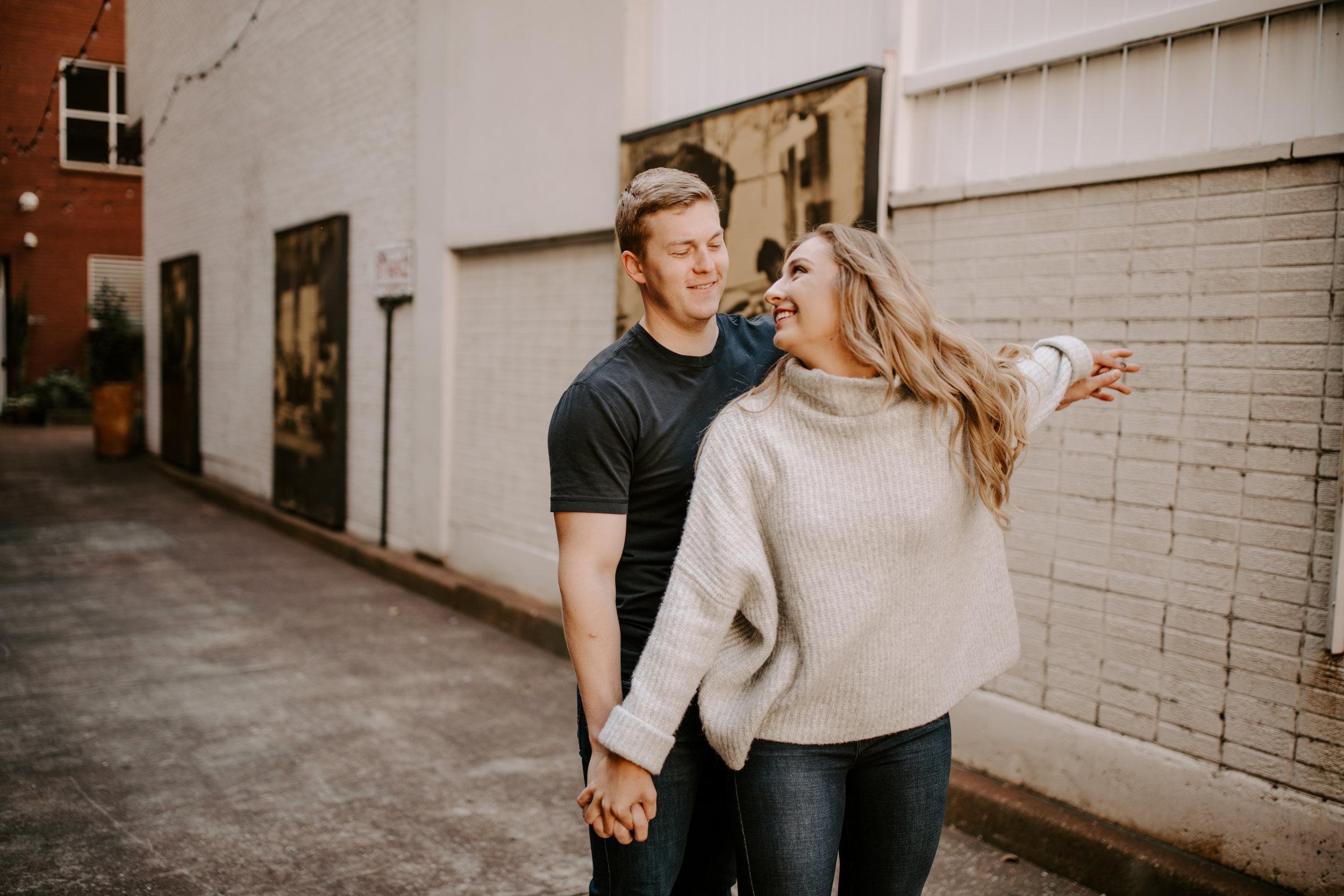 Kaitlin + Trent + Engagement-70.jpg