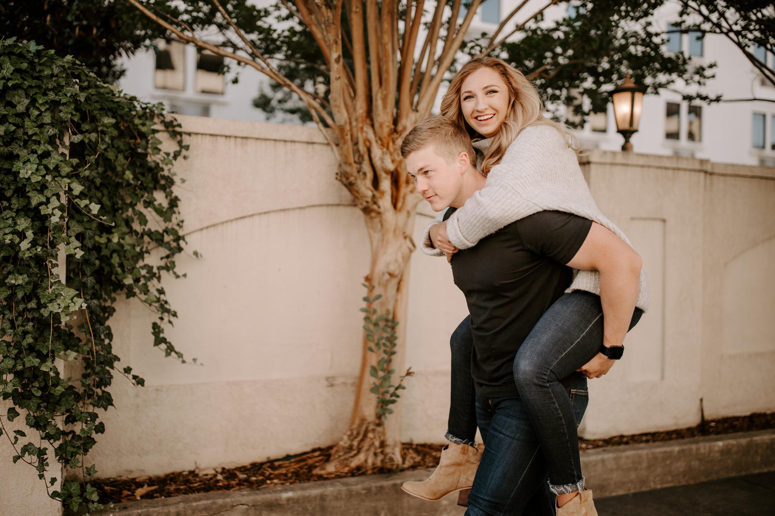 Kaitlin + Trent + Engagement-87.jpg