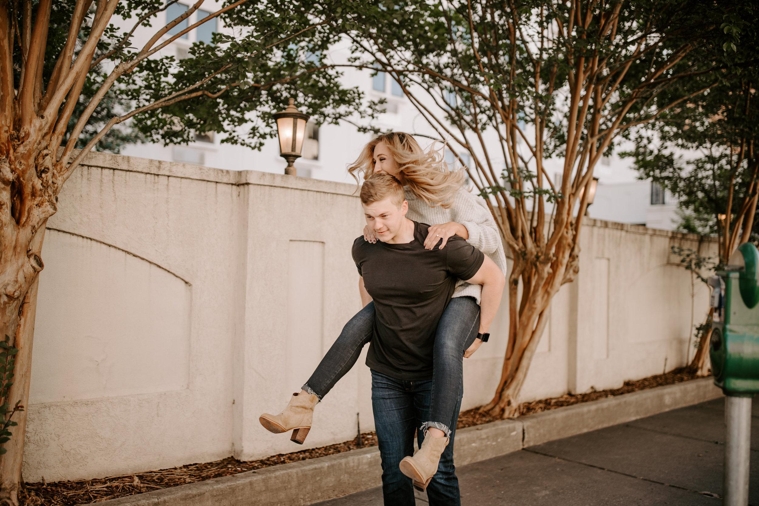 Kaitlin + Trent + Engagement-86.jpg