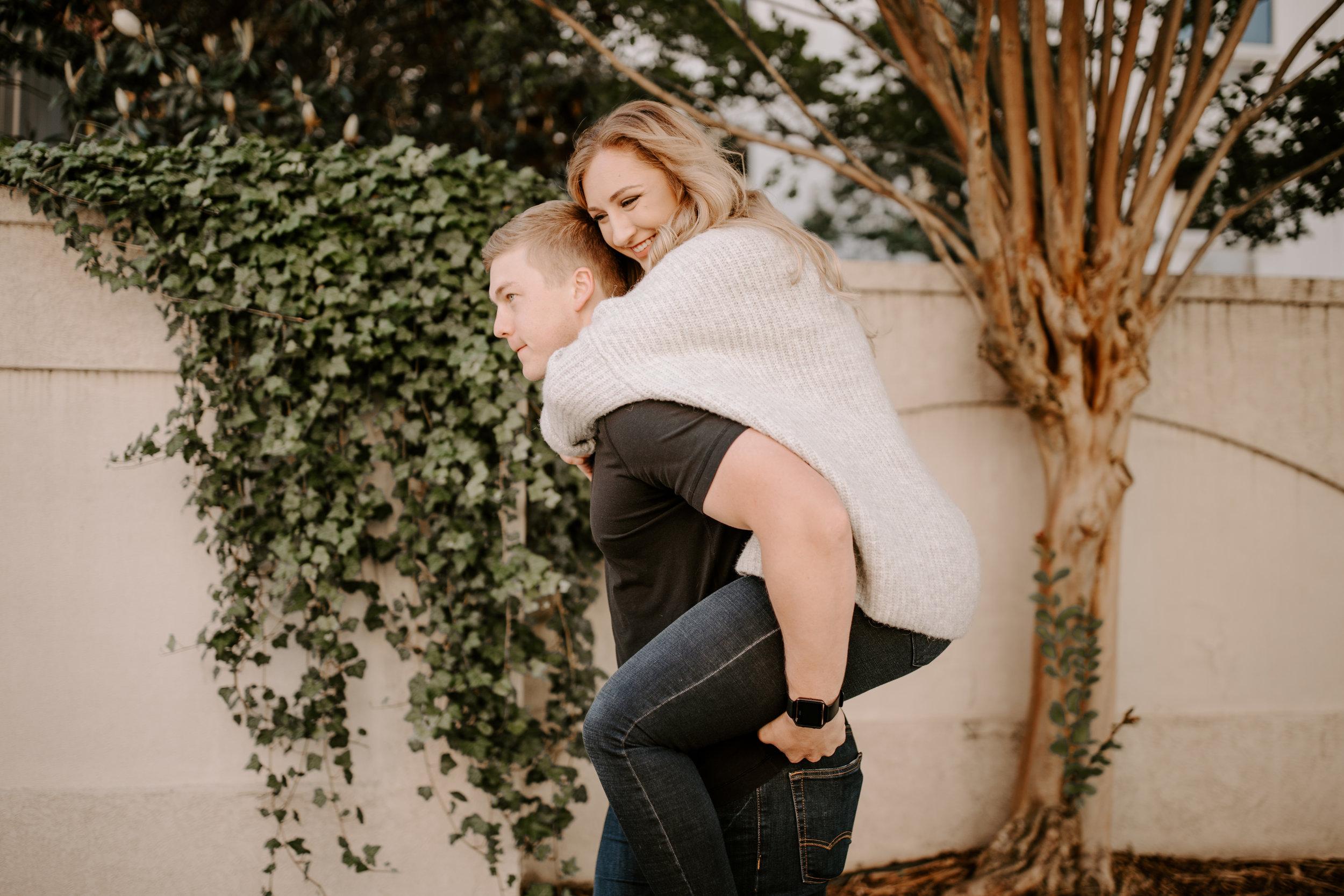 Kaitlin + Trent + Engagement-88.jpg