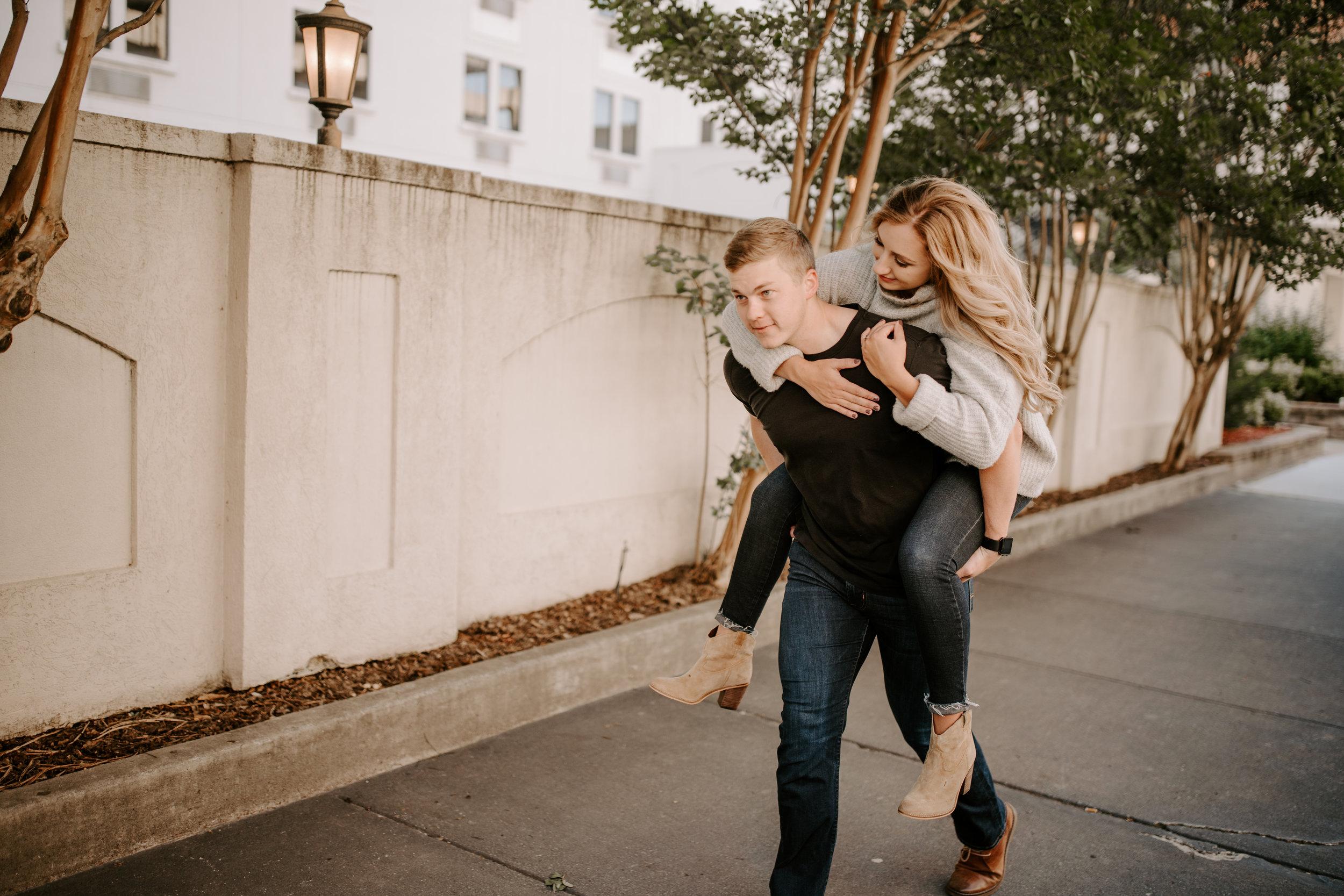 Kaitlin + Trent + Engagement-90.jpg