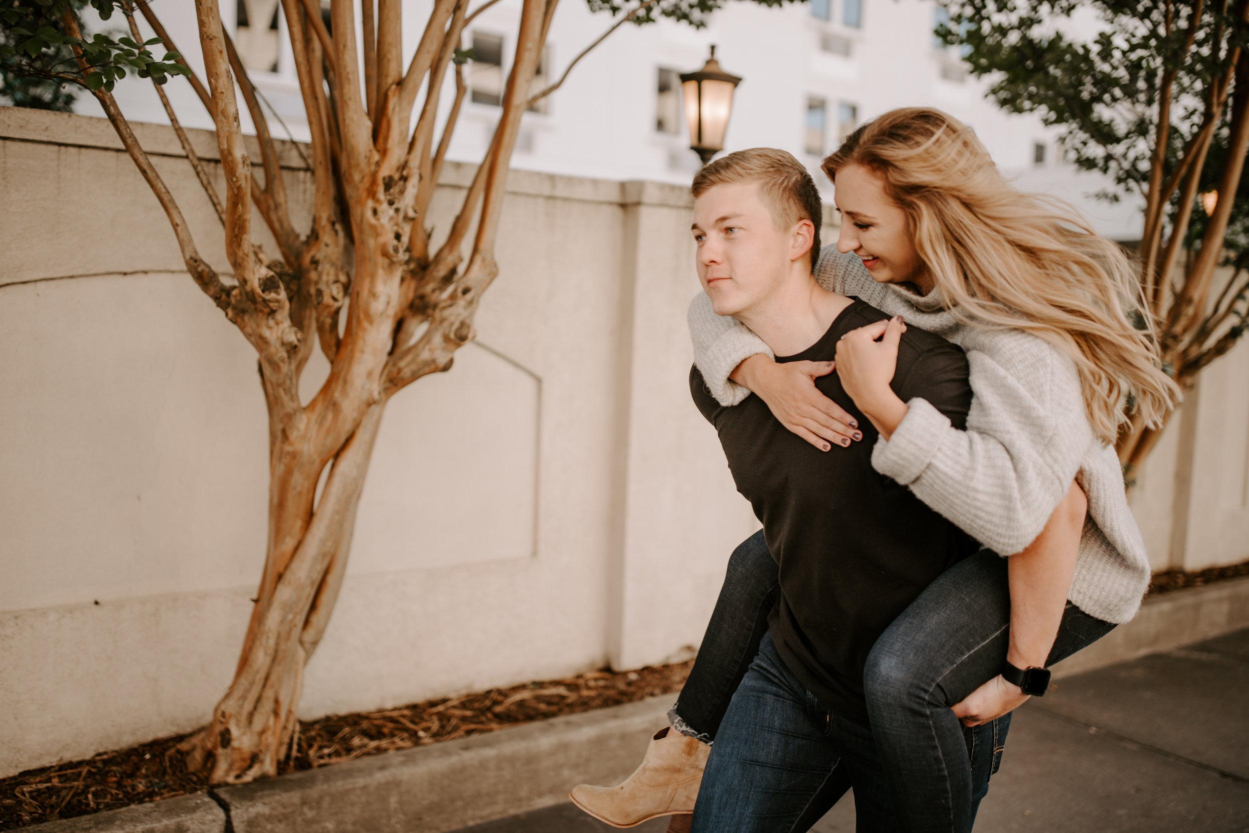 Kaitlin + Trent + Engagement-91.jpg
