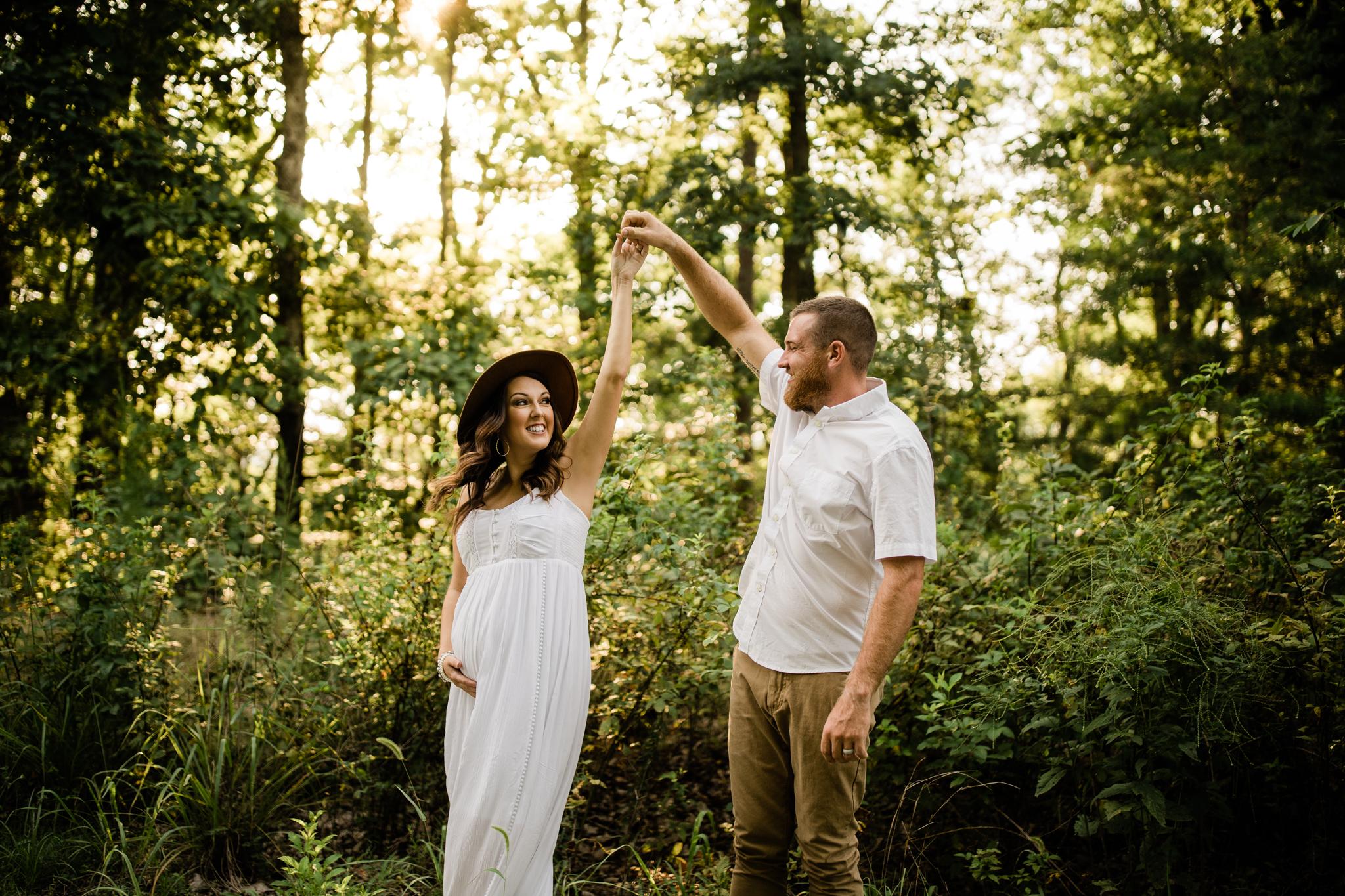 Courtney and Jake Websize-1-2.jpg