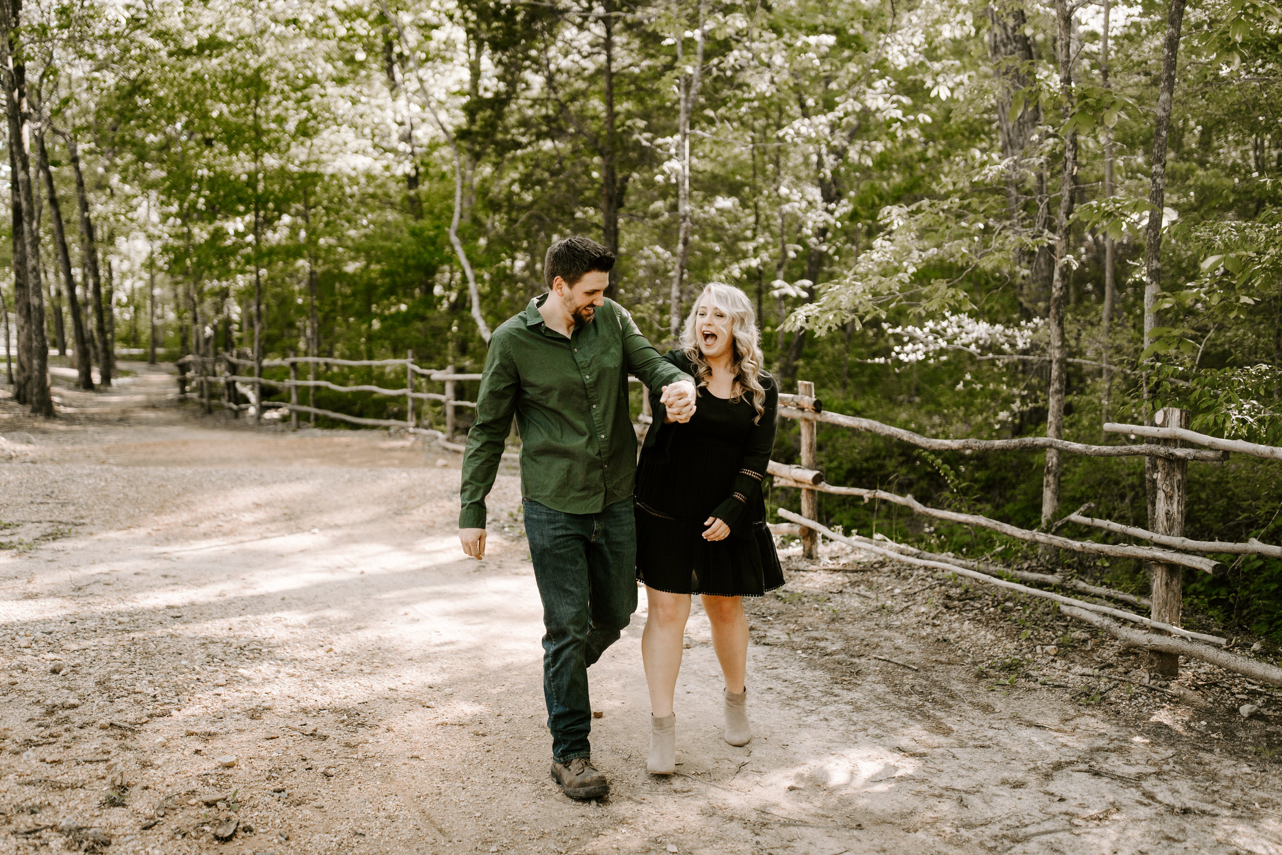 Paige + Troy + Engagement Session-40.jpg