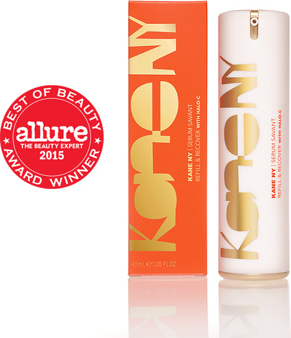 allure-best-of-beauty-serum-savant.jpg