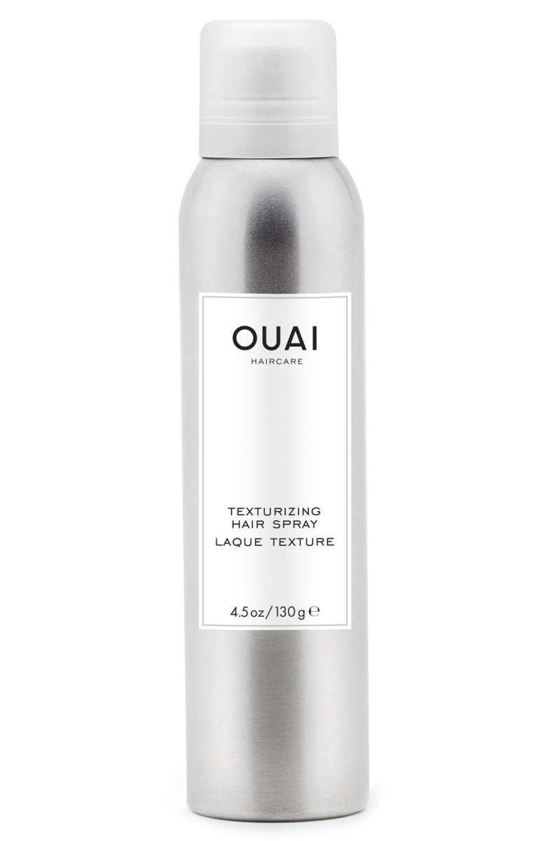 OUAI Texturizing Spray