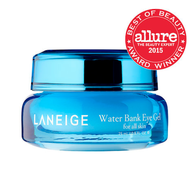 Laneige Eye Gel