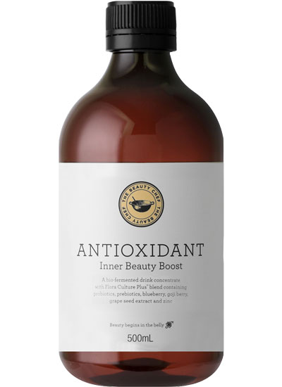 Beauty Chef Antioxidant