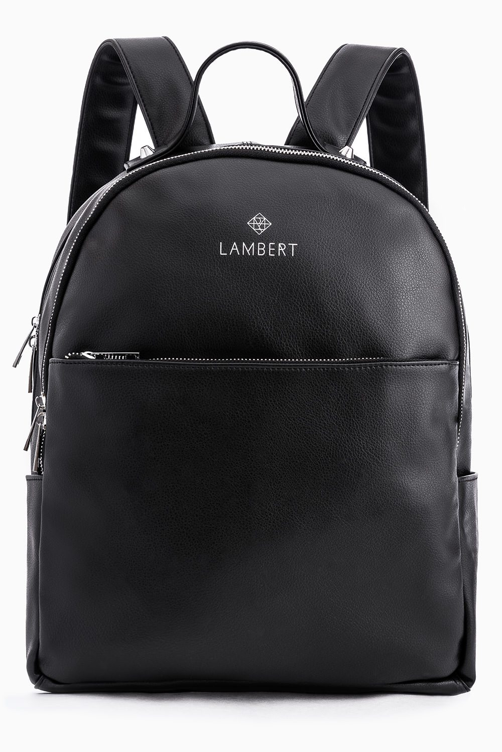 Lambert Vegan Backpack