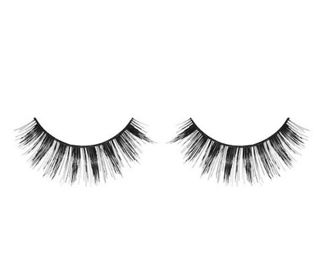 Sephora Collection HOF Lashes
