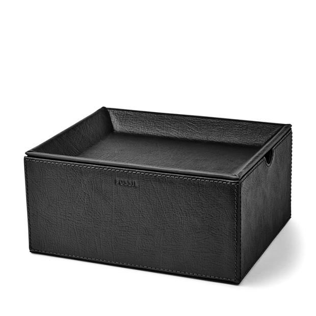 Fossil Five Piece Box Set