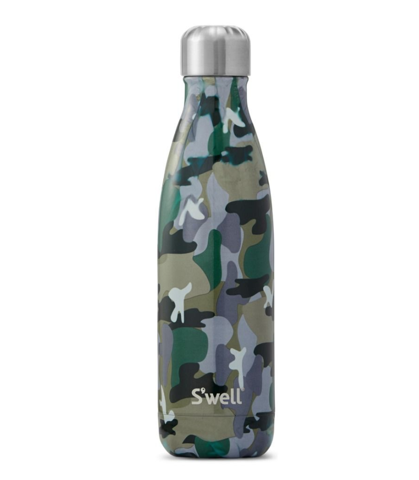 Personalized S'well Bottle