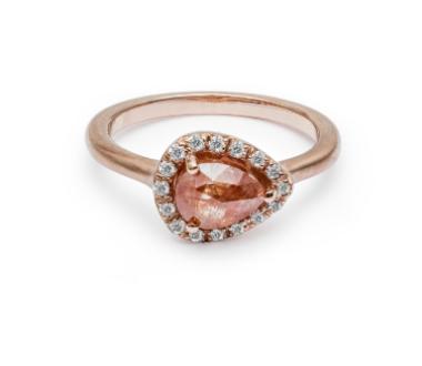 Atelier Lou Jewelry