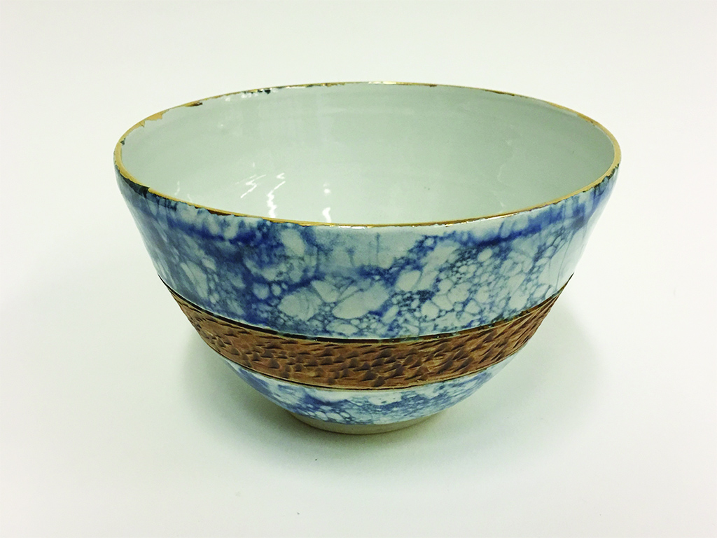 Untitled (Bowl)