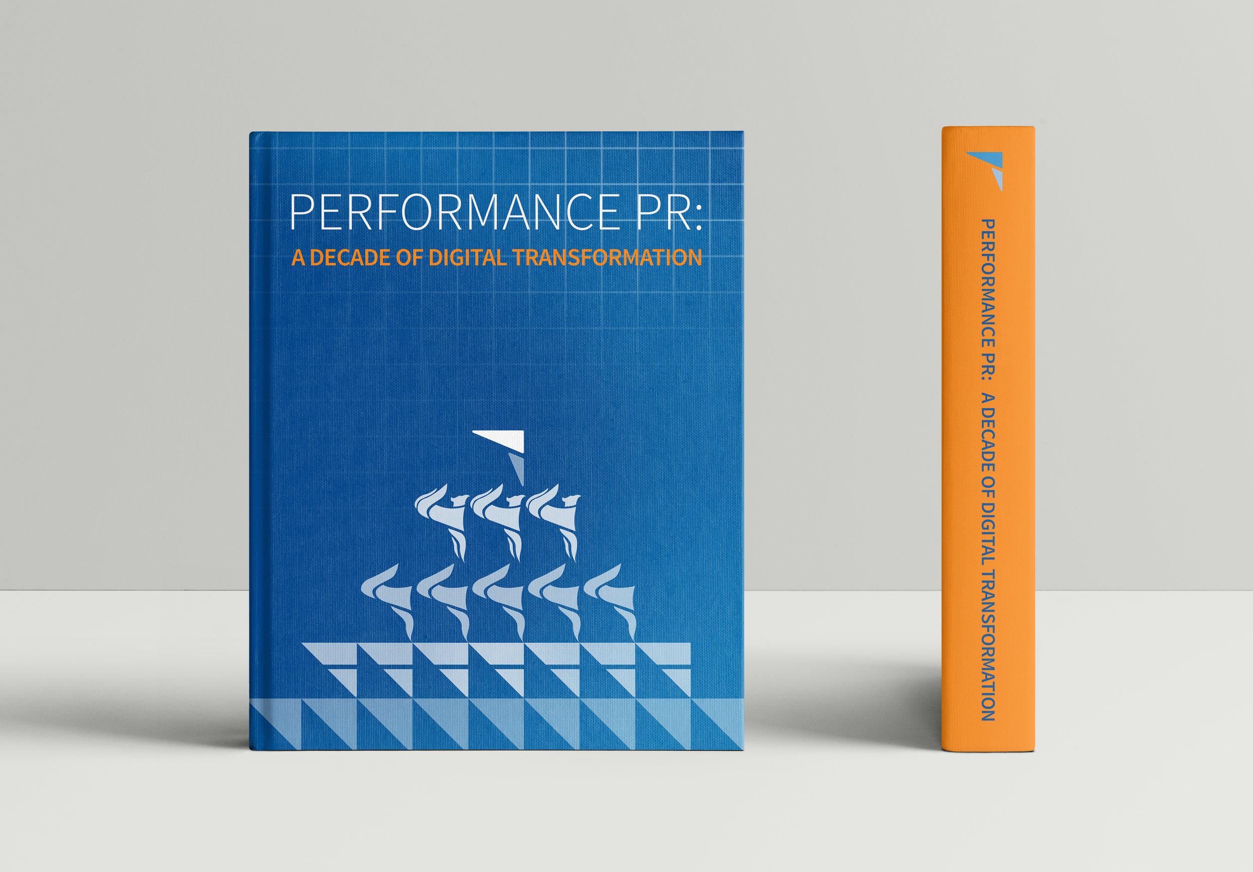 book_design.jpg