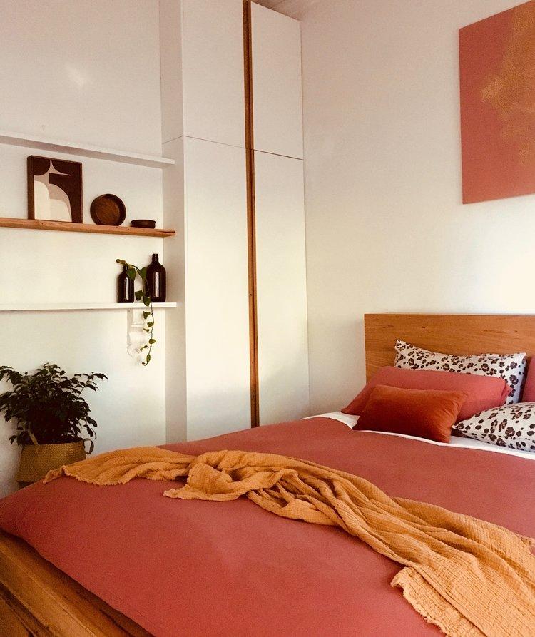 hausfrau-interiors-martin-street.jpg