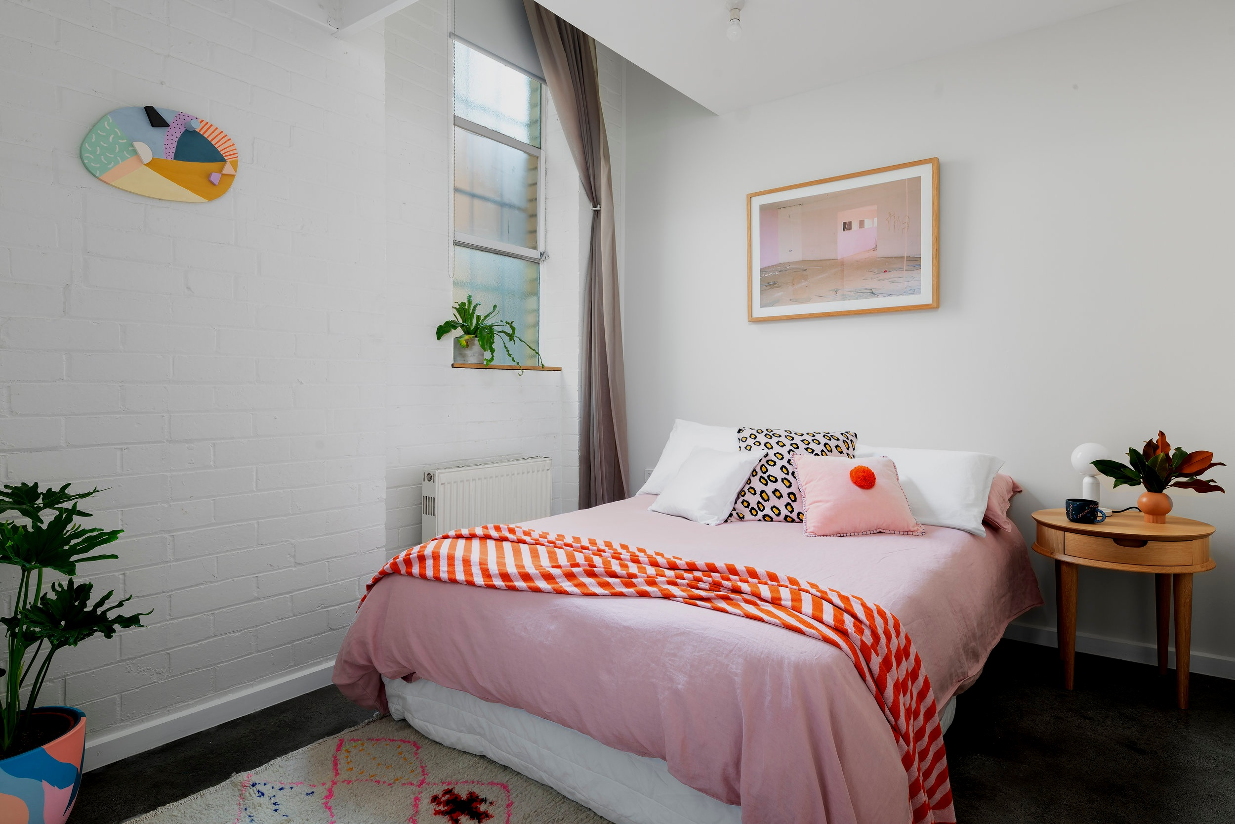 junction pink bedroom.jpg