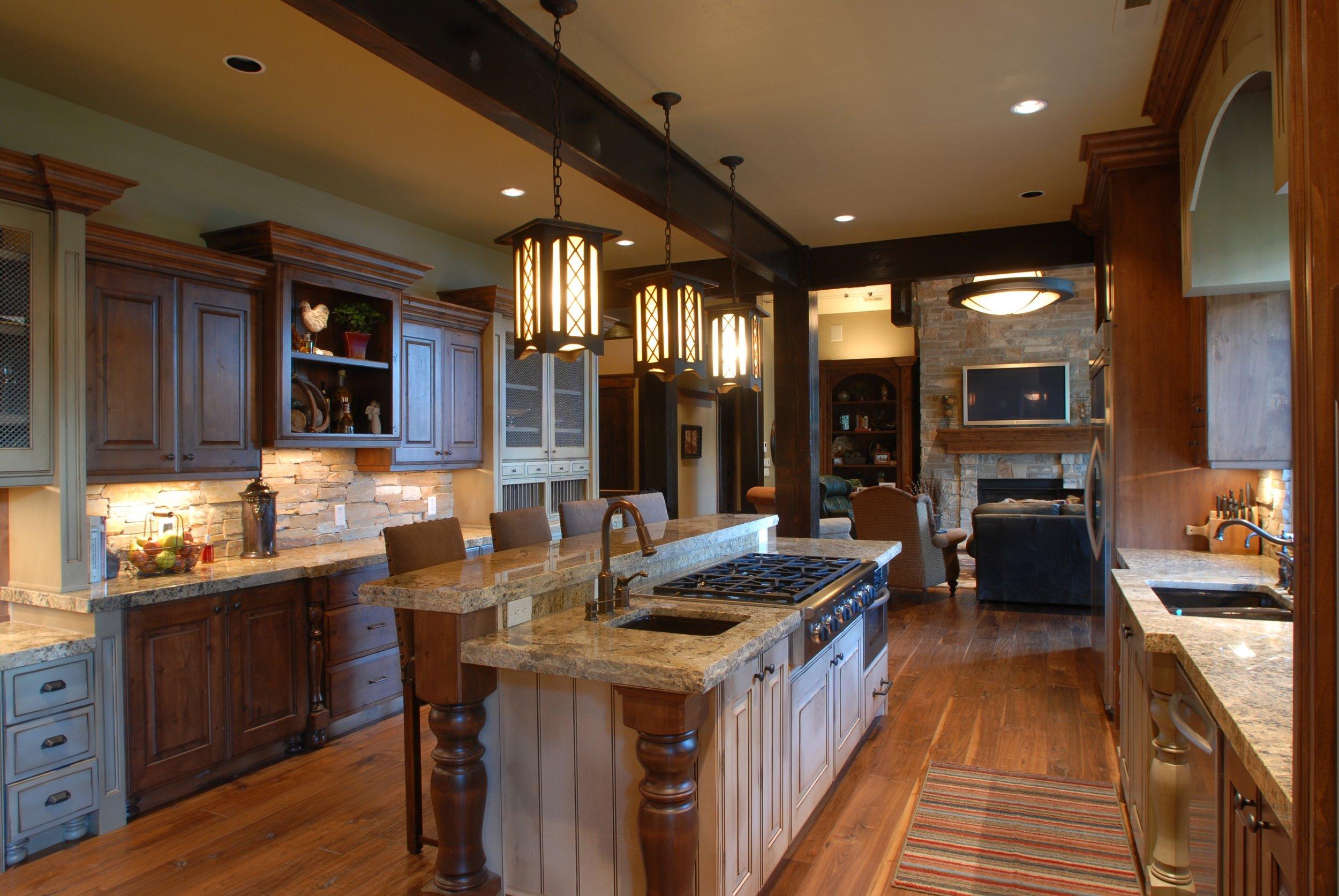 kitchen2263.JPG