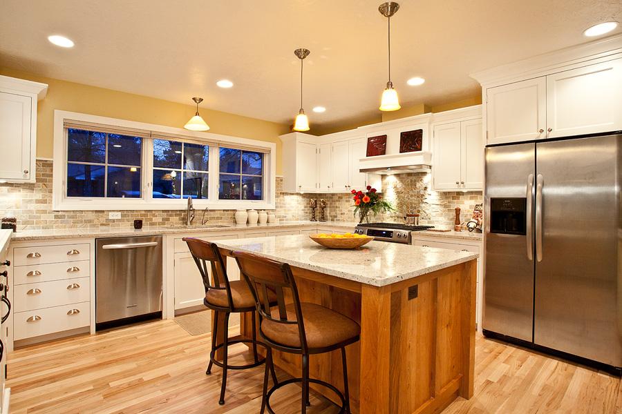 Masoian Kitchen jpg web 008.jpg
