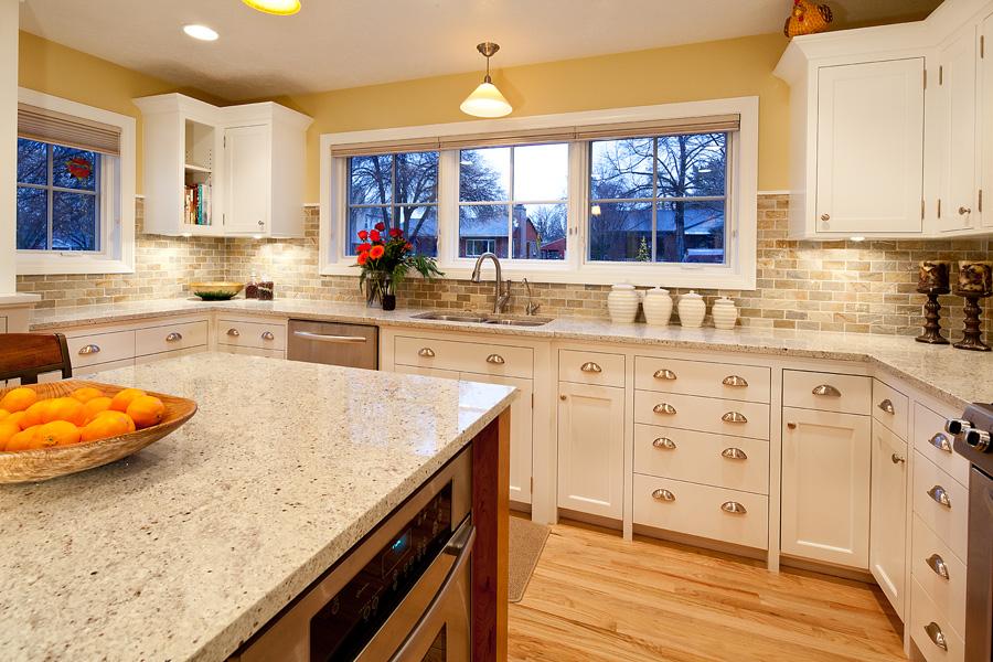 Masoian Kitchen jpg web 018.jpg