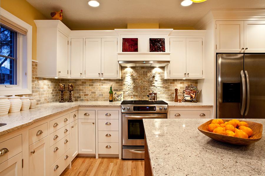 Masoian Kitchen jpg web 022.jpg