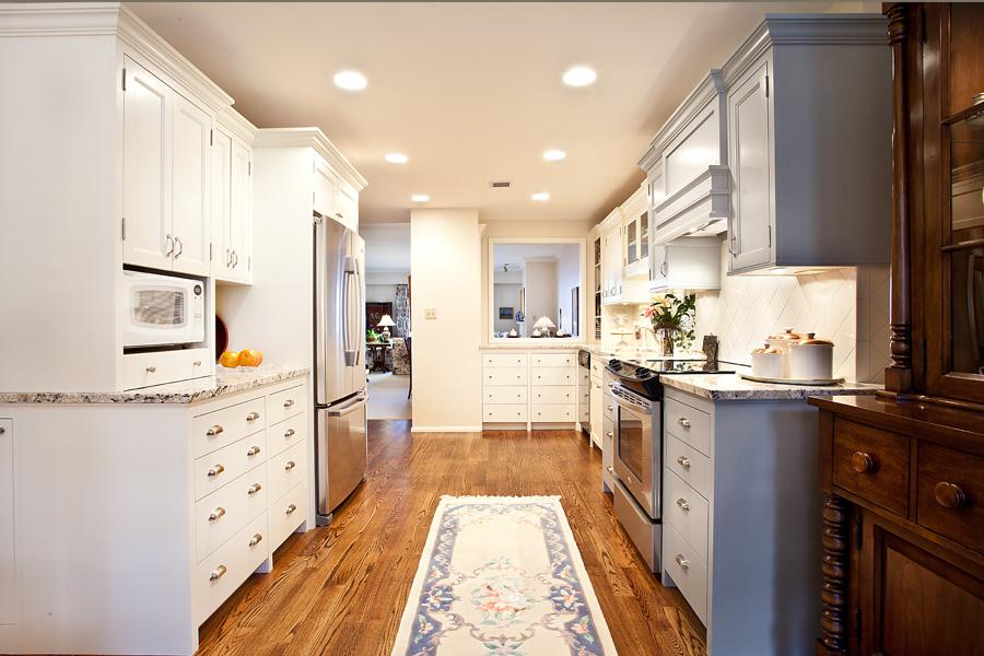 Cushman Kitchen web 007.jpg