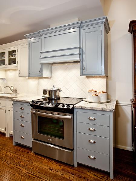 Cushman Kitchen web 013.jpg