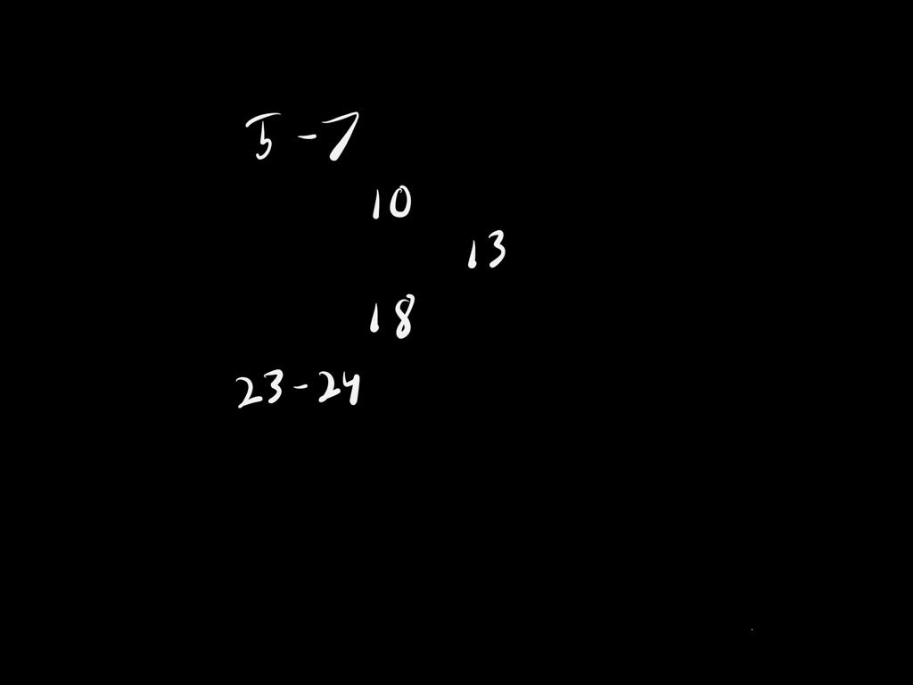 1:21:18.007.jpeg