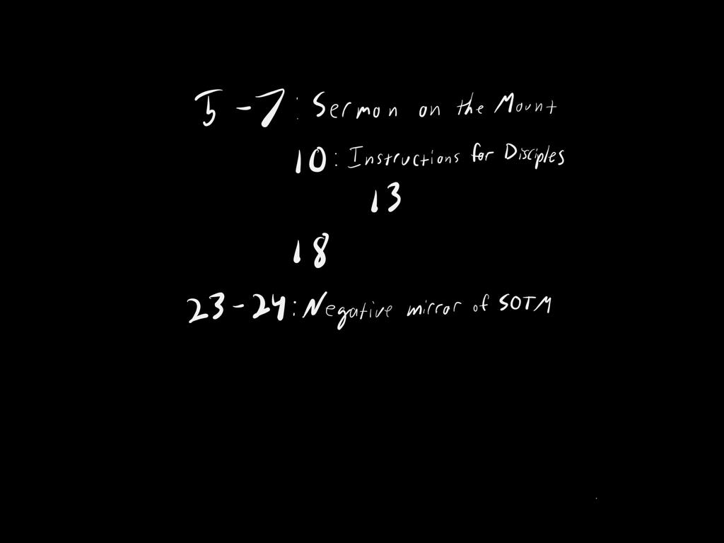 1:21:18.010.jpeg