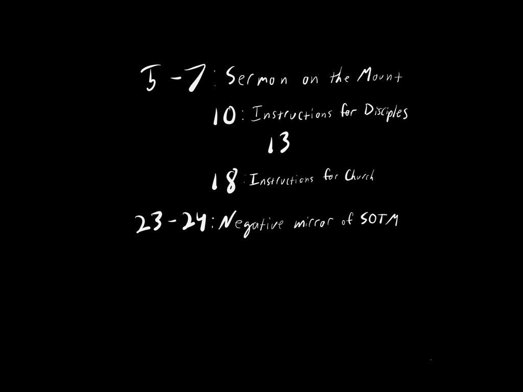 1:21:18.011.jpeg