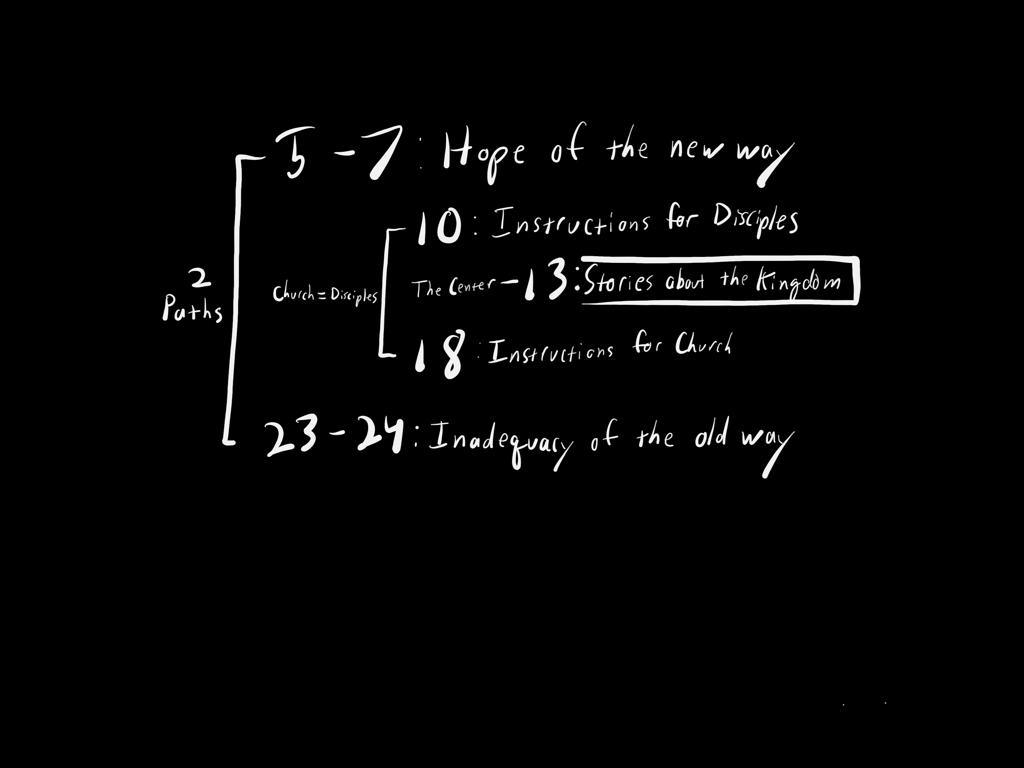 1:21:18.015.jpeg