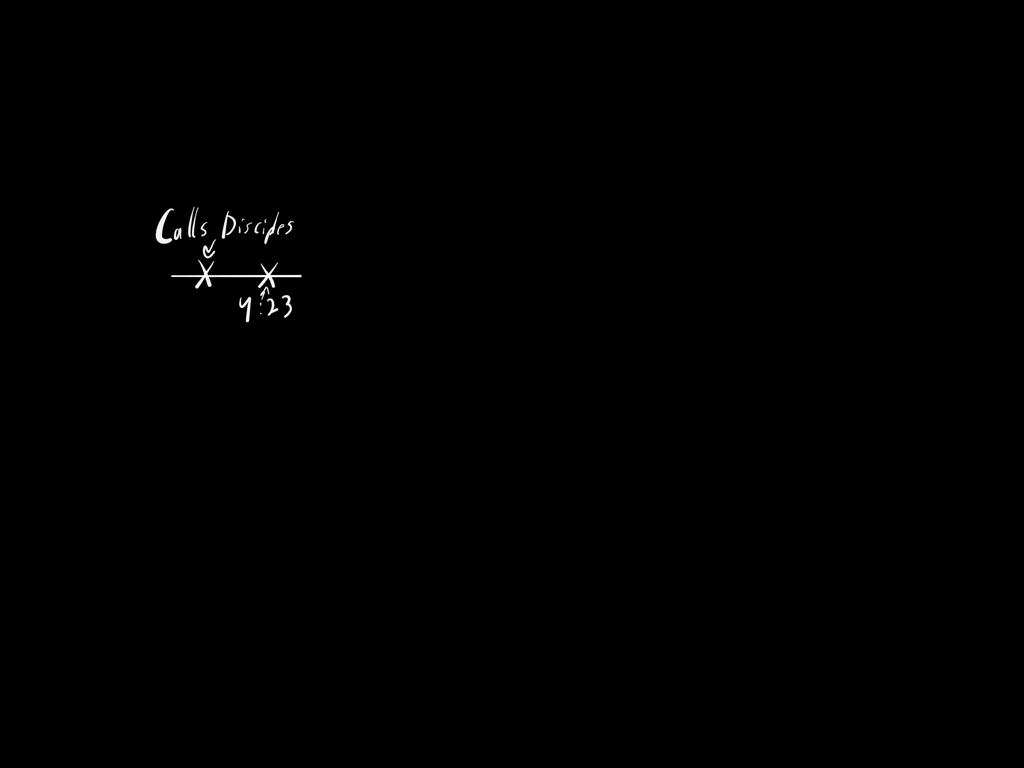 4:29:18.025.jpeg