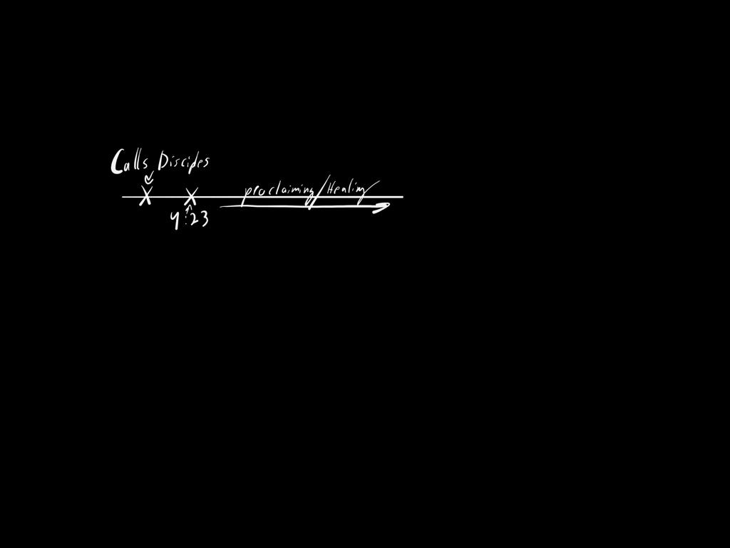 4:29:18.026.jpeg