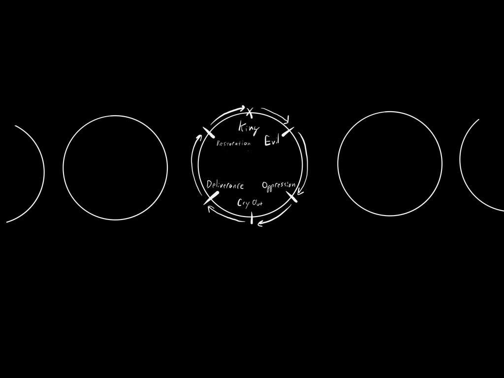 5:13:18.015.jpeg