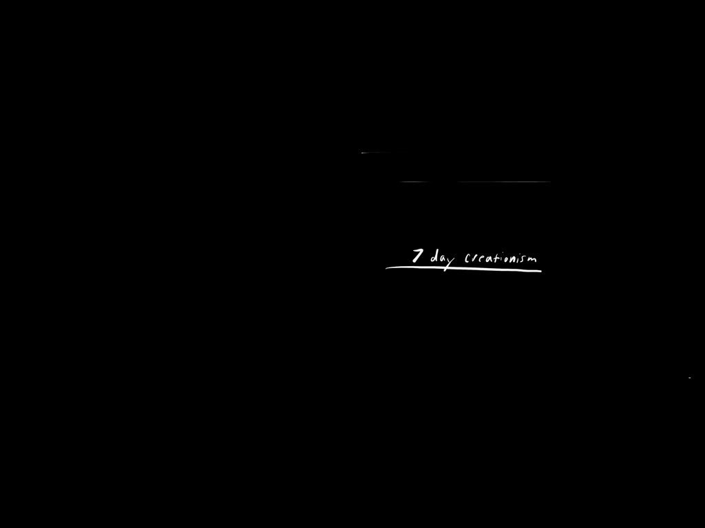 6:10:18.015.jpeg