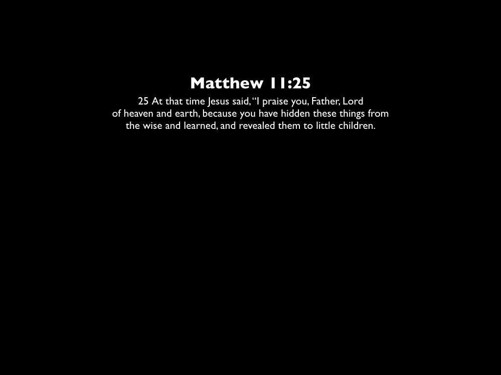 6:17:18-sermon visuals.002.jpeg