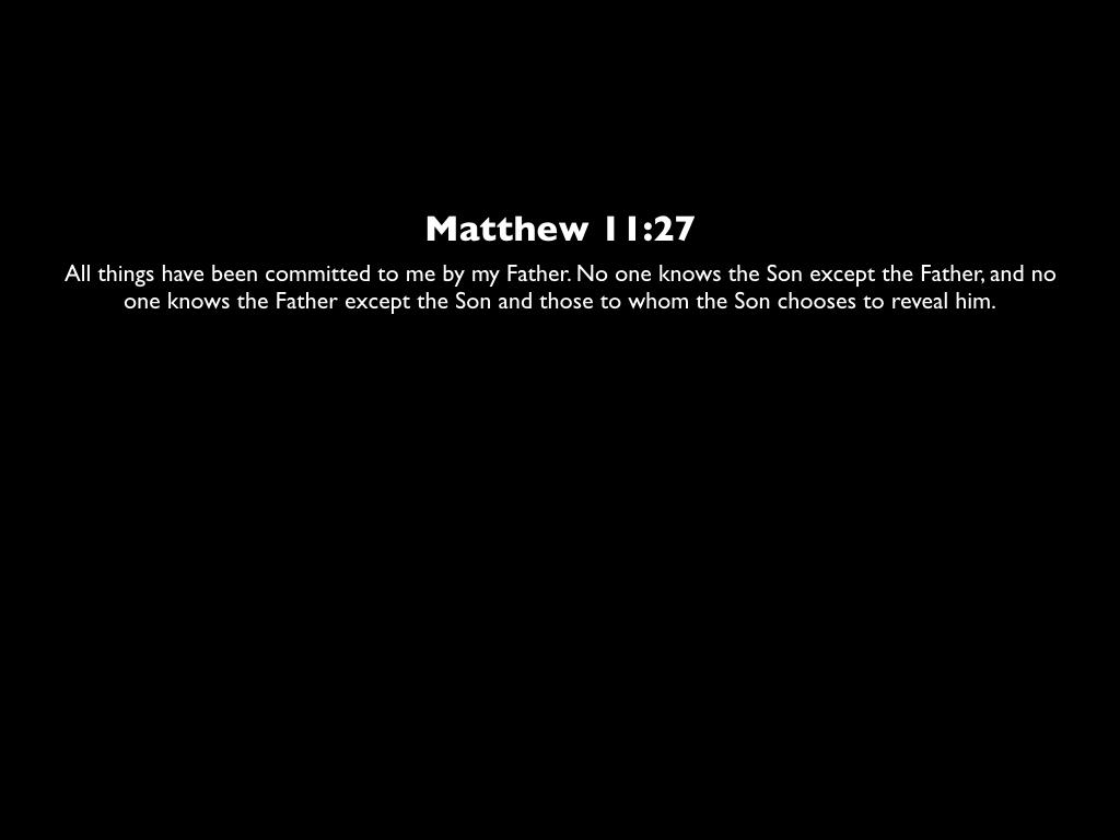 6:17:18-sermon visuals.005.jpeg
