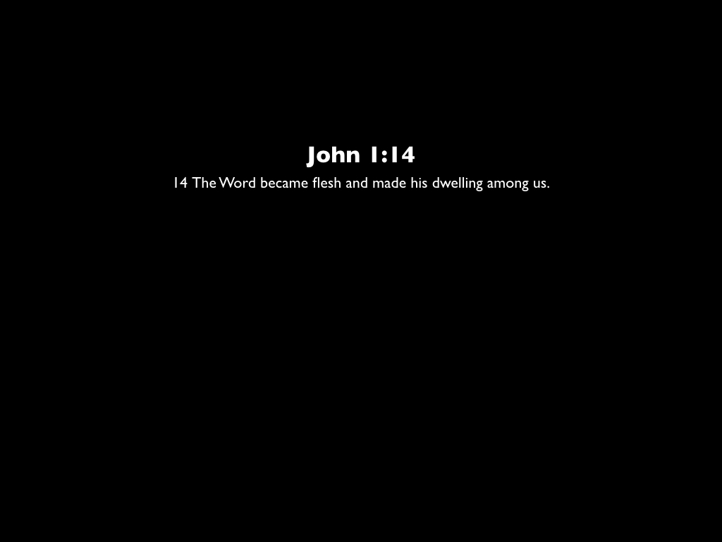 6:17:18-sermon visuals.013.jpeg