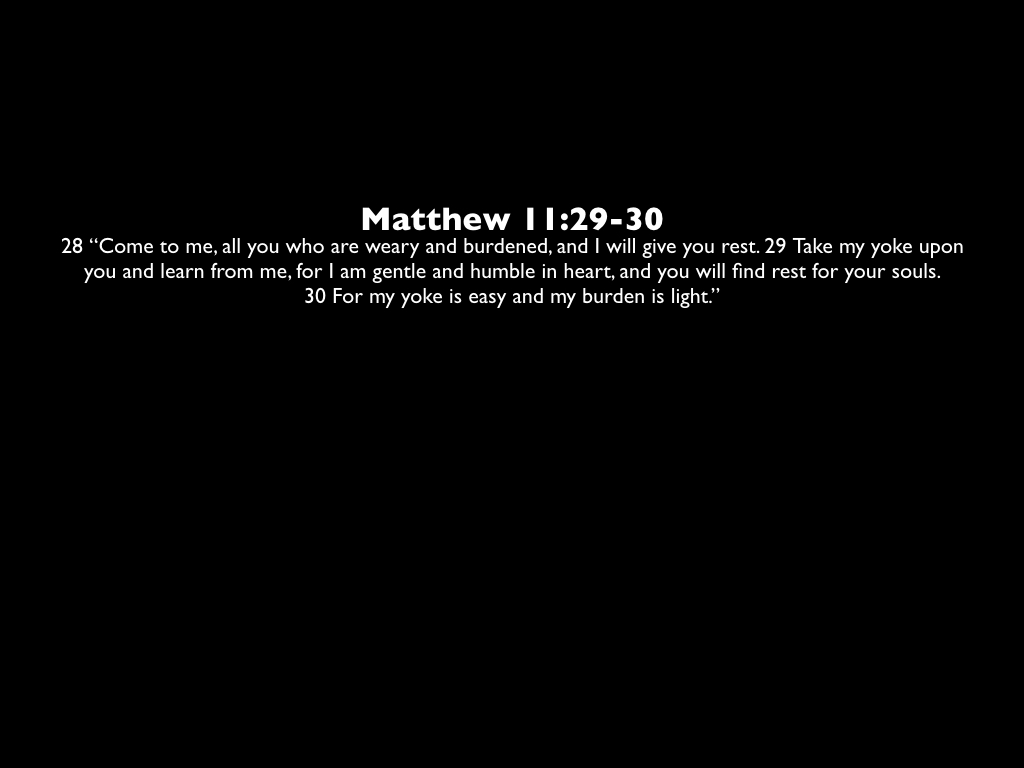 6:17:18-sermon visuals.014.jpeg