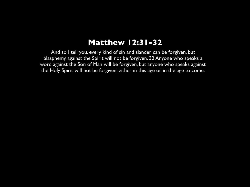 7::22:18-sermon visuals.002.jpeg