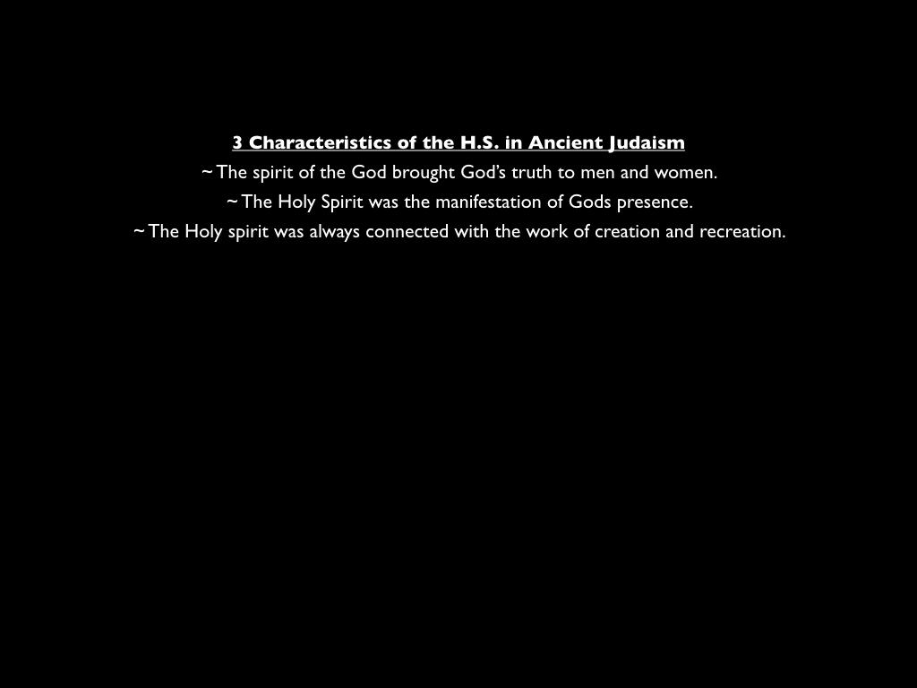 7::22:18-sermon visuals.010.jpeg