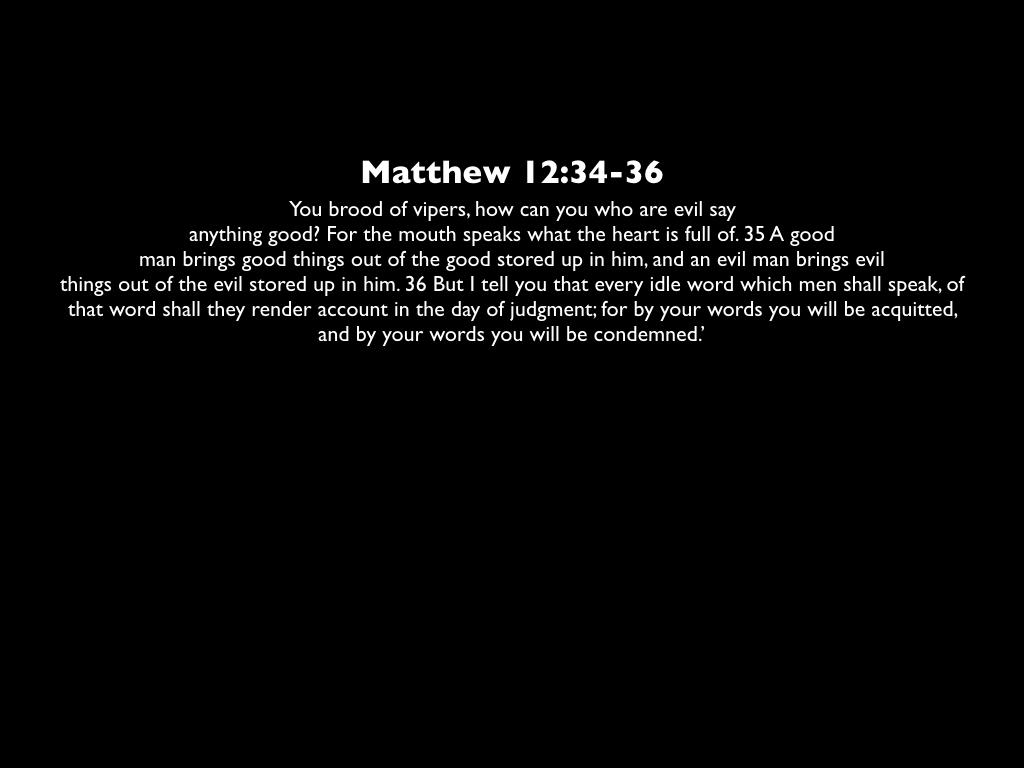 7::22:18-sermon visuals.016.jpeg