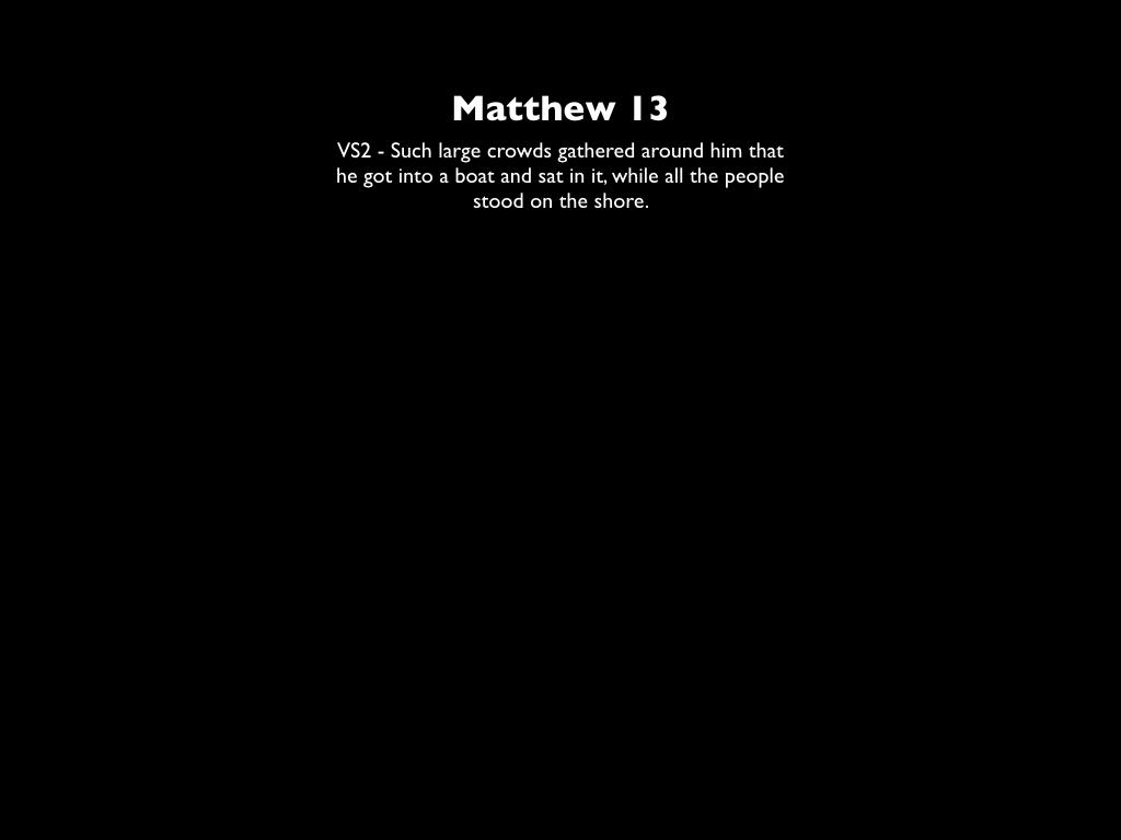 8::12:18-sermon visuals.003.jpeg