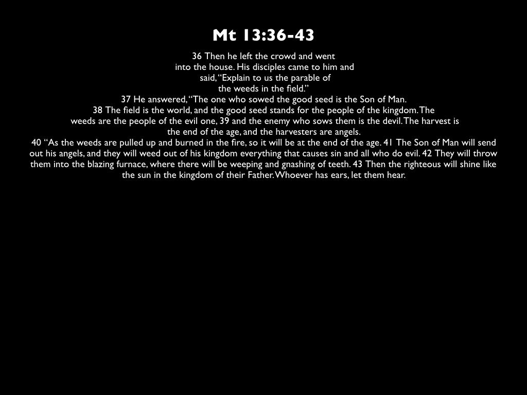 8::12:18-sermon visuals.019.jpeg