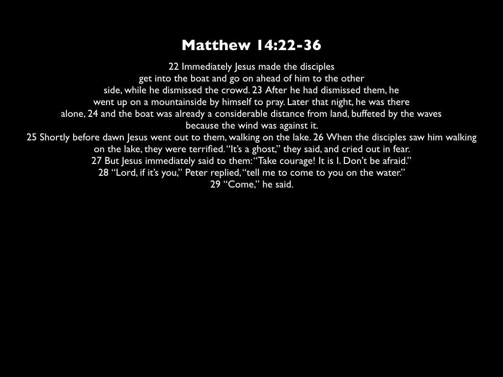 9:9:18 sermon visuals.001.jpeg