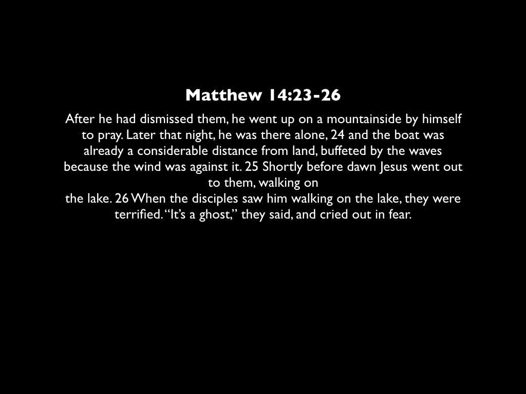 9:9:18 sermon visuals.005.jpeg